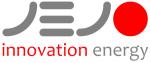 jejo-logo